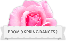 Order your prom flowers today.