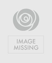 75 Roses total in 3 arrangements