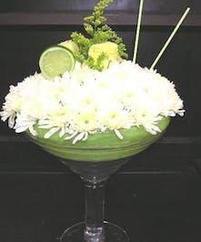 Margherita Arrangement