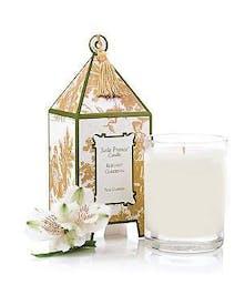 Seda France Gardenia Candle