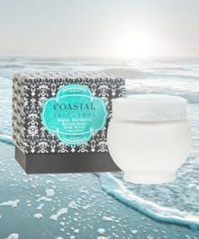 Coastal Salt & Soul