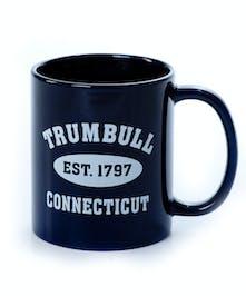 Trumbull Mug