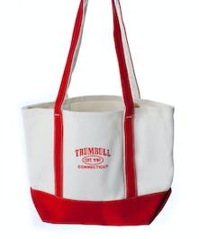 Trumbull Tote Bag