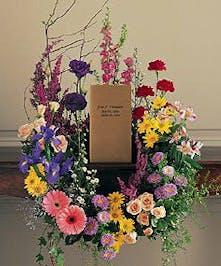 Cremation Urn Design - Same-day Delivery Nationwide