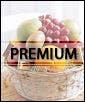 Premium Basket