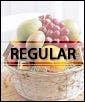 Regular Basket