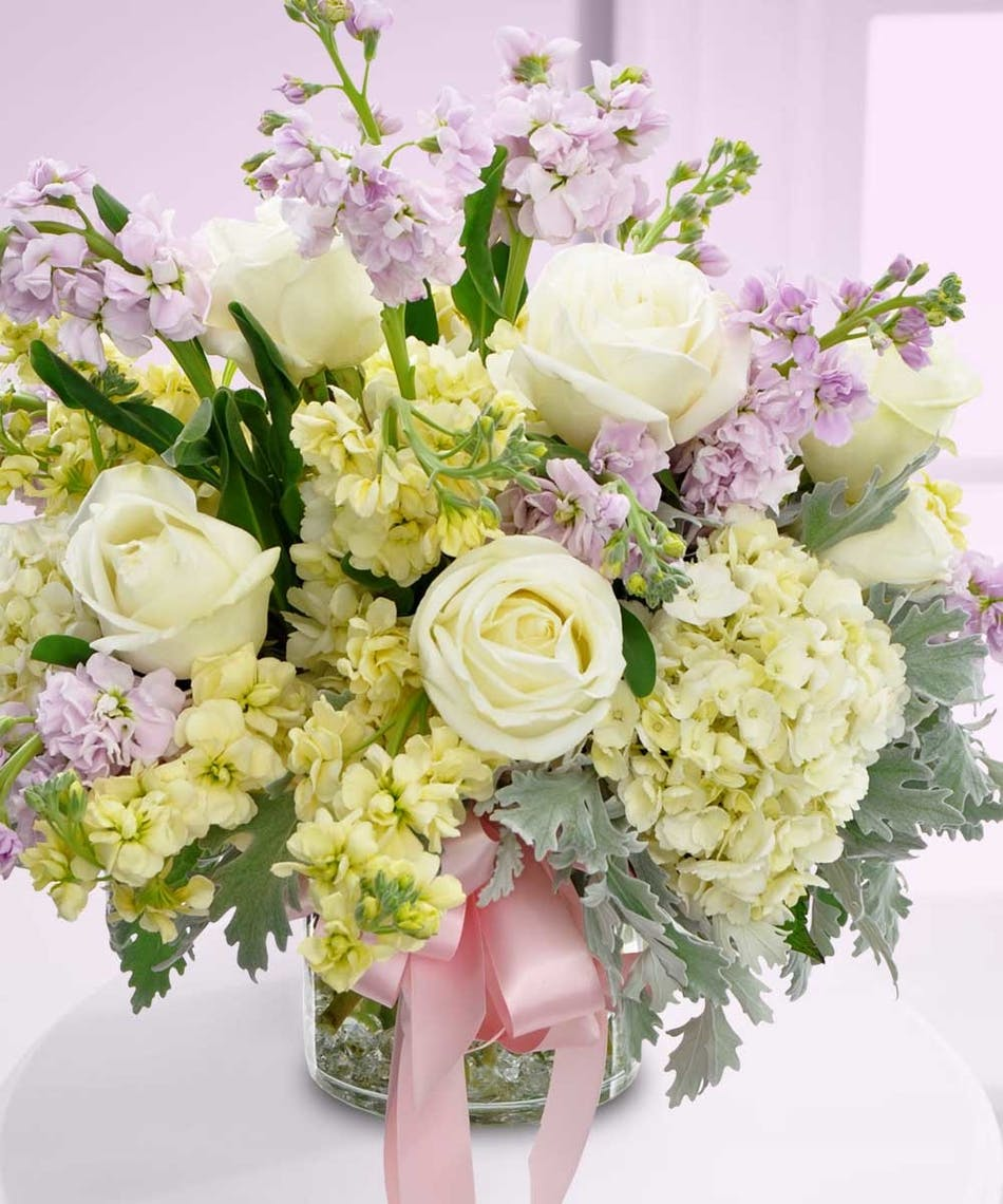 Baby Royalty New Baby Flowers City Line Florist Trumbull