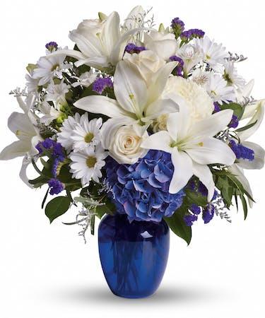 Shelton Trumbull Ct Same Day Delivery Stratford Bridgeport City Line Florist